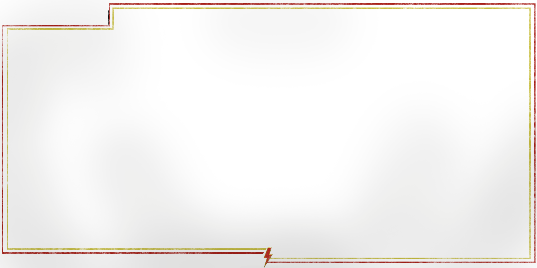 border2_logo gate3