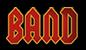 SMband_menu