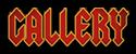 SMgallery_menu