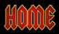 SMhome_menu