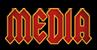 SMmedia_menu