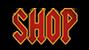 SMshop_menu